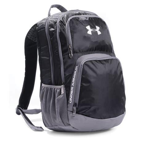 under armoir backpack under armour backpack sale