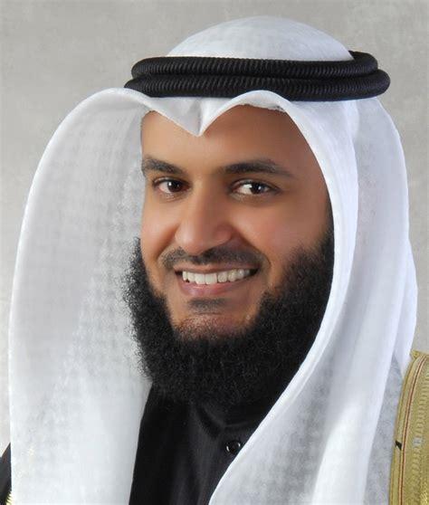 Download Mp3 Adzan Syaikh Misyari Rasyid | murotal alquran 30 juz mp3 qori syaikh misyari rasyid