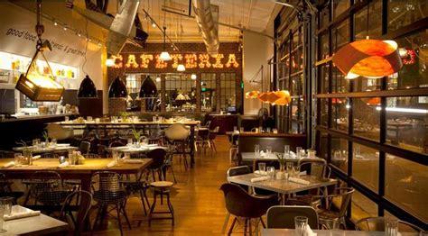 cafe design tumblr 8 cafe design tumblr cafe art pinterest