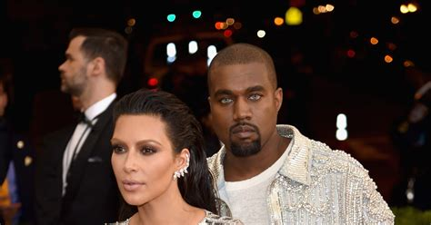 Kanye Loses Again At Emmys by Did Kanye West Bodyguard For Chatting With