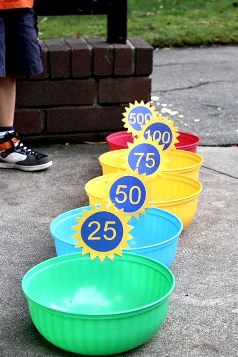 backyard bean bag toss game 20 insanely fun diy backyard games perfect for summer decorextra