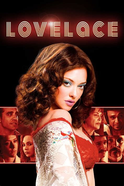 lovelace  rotten tomatoes
