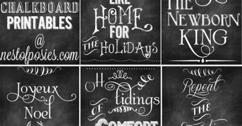 oh tidings of comfort and joy lyrics rooms for rent oh tidings of comfort joy chalk