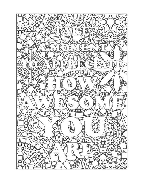 coloring book page from photo 19 best colouring books and pages images on pinterest