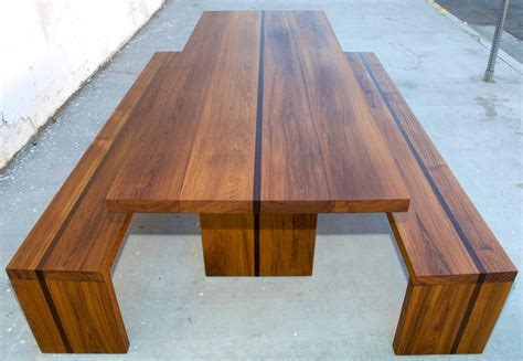 teak outdoor benches sale teak outdoor benches sale 28 images teak garden teak