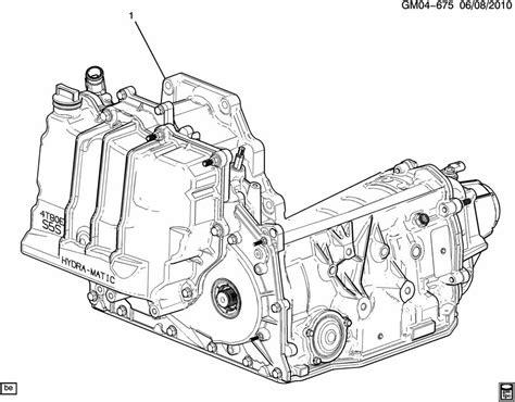 4t80e transmission diagram 4t80e parts diagram 4t80e free engine image for user