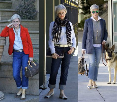what type of clothing was worn in 50 or 60 for african american images of jeans for women over 50 best fashion trends