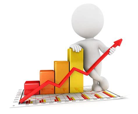 economic development economic development and its objectives talal hassan