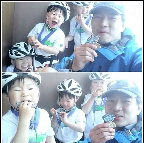 dramacool the return of superman 100 best song il gook images on pinterest song triplets