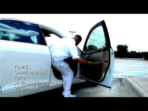 kirk franklin rap gospel rapper t i m e kirk franklin youtube