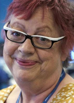 jo brand is up for moving to channel 4 with the great channel 4 express co uk