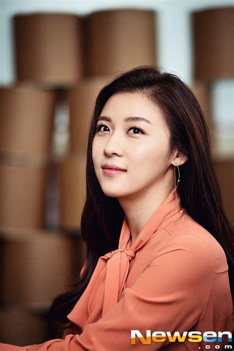 ha ji won 187 ha ji won 187 korean actor