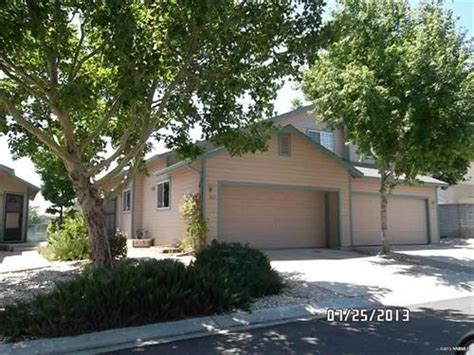 carson city nevada reo homes foreclosures in carson city