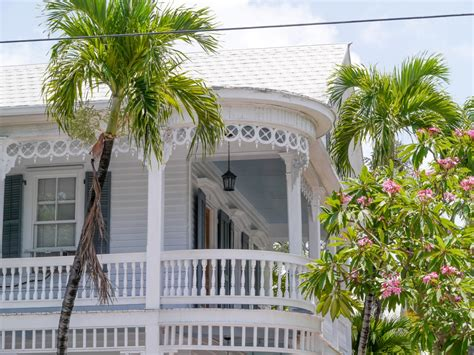 key west style home decor key west style homes key west style home decor key west