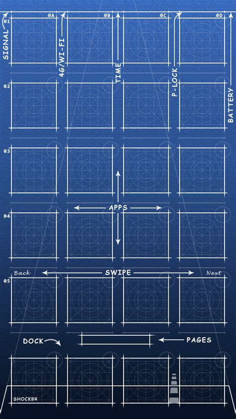 iphone blueprint wallpaper ios 7 best blueprint wallpapers for iphone 7 iphone 7 plus and