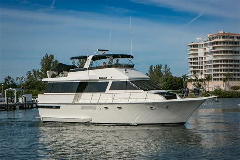 viking motor boats for sale 1989 viking 55 motor yacht power boat for sale www