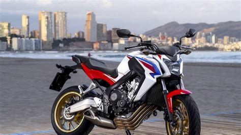 cbr upcoming model upcoming models of honda bikes in india hobbiesxstyle