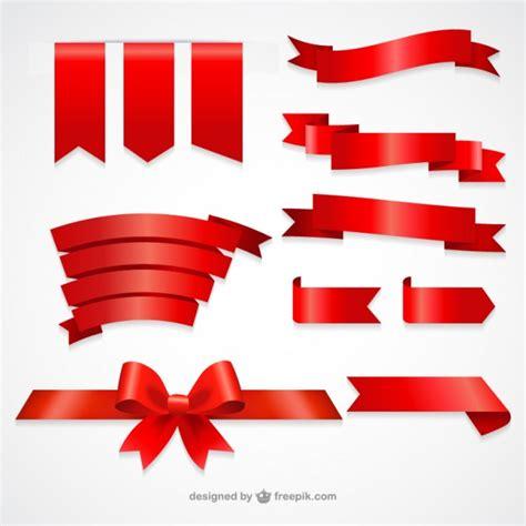 ribbon designer ribbon vectors photos and psd files free