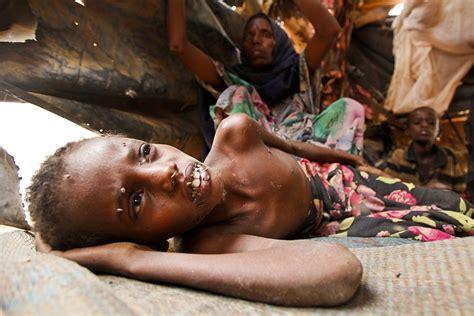 imagenes niños de africa imagenes ethel imagenes de ni 241 os africanos muriendo de hambre