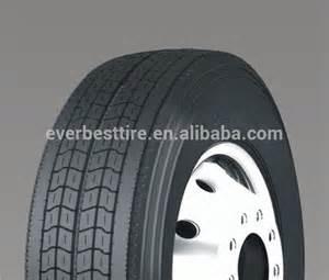 Aeolus Truck Tires Price Aeolus Truck Tires 9 00r20 10 00r20 11 00r20 12 00r20
