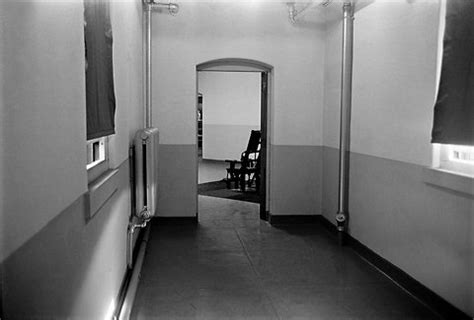 who sang white room new york state s last execution eddie mays august 15 1963 robert walsh
