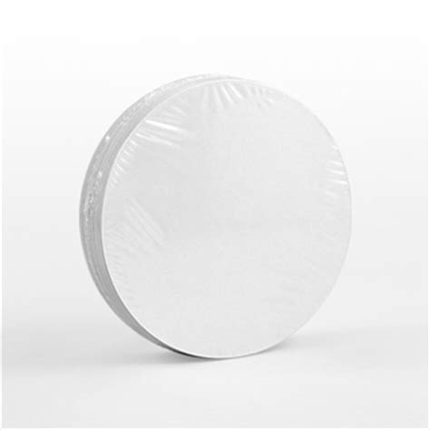 blank circle deck of cards template blank circular cards rounded deck