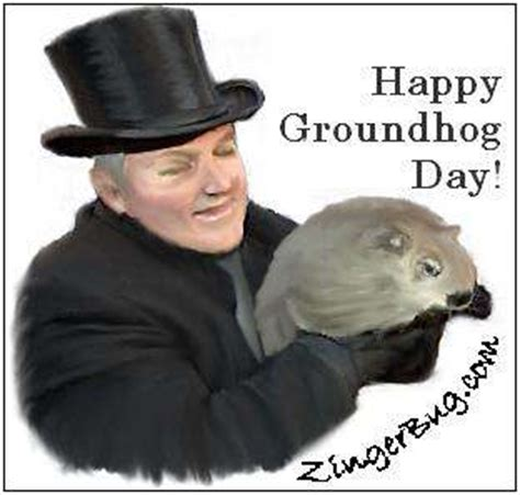 groundhog day expression groundhog day quotes saying quotesgram