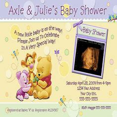 is pooh a scrabble word winnie the pooh word scramble baby shower