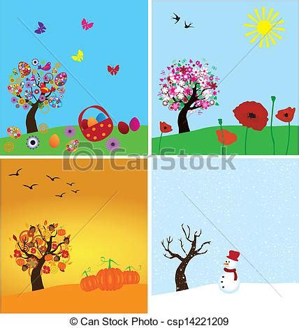 seasons clipart seson clipart clipground