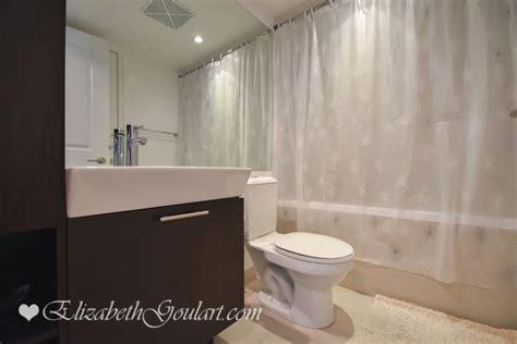 semi ensuite bathroom semi ensuite bathroom 28 images the villa maria