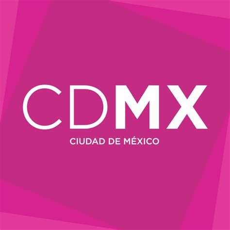 finanzas cdmx 2016 finanzas cdmx youtube new style for 2016 2017