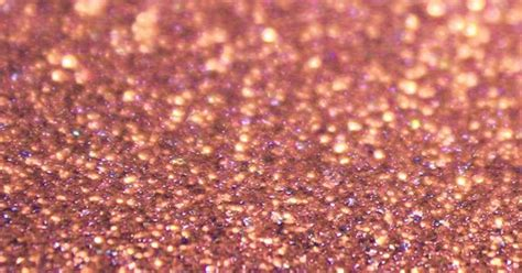 glitter wallpaper rose gold rose gold glitter wallpaper wallpapersafari