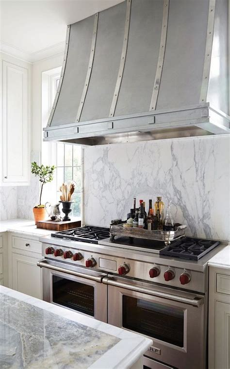 kitchen range hood ideas covered range hood ideas kitchen inspiration the inspired room