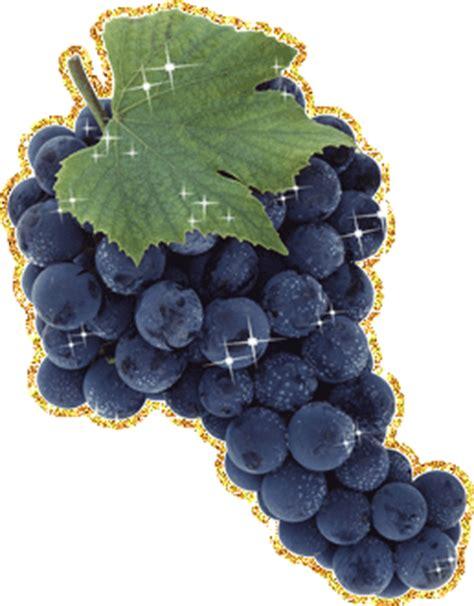 imagenes de uvas en hd gifs animados de uvas animaciones de uvas