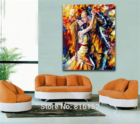 bedroom paintings images popular romantic paintings buy cheap romantic paintings lots from china romantic