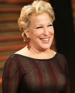 bette bette midler picture 27 2014 vanity fair oscar