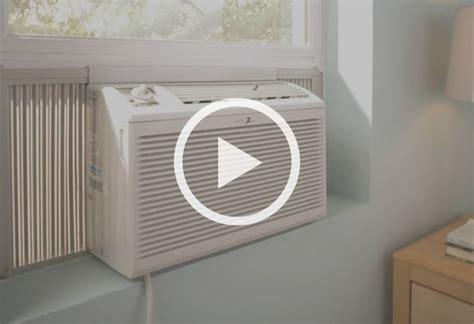 choosing   air conditioner size btus   home