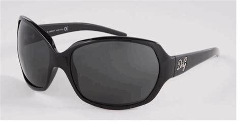 Frame Kacamata 8018 Brown d g sunglasses 8018