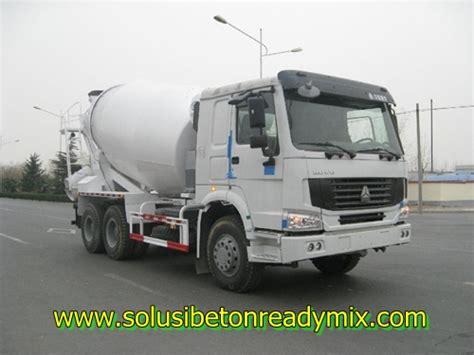 Beton K 250 Instan Indokon harga beton ready mix k 250