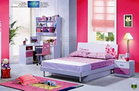 discount youth bedroom furniture sets furniture design