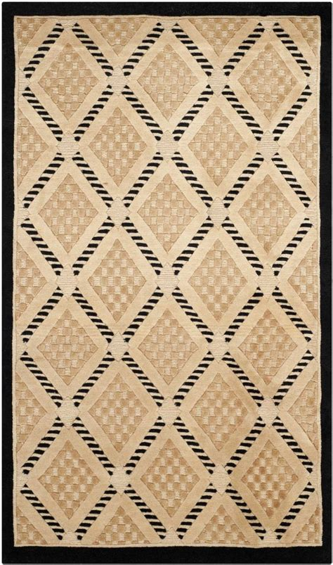 safavieh tibetan rug safavieh tibetan tb273 area rug rug savings