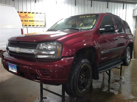 free auto repair manuals 2004 chevrolet silverado 2500 security system service manual 2004 chevrolet silverado 2500 windshield fluid motor how to replace service
