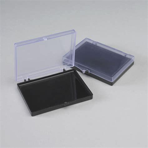 Gell Box gel pak boxes