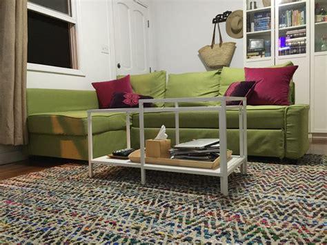 friheten snug fit sofa cover top 6 ikea sofa beds review comfort works blog design