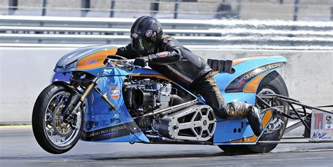gulf racing motorcycle gulf oil international extend agreement with king racing