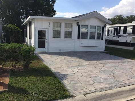 mobile home lot for sale in naples fl lots with home for