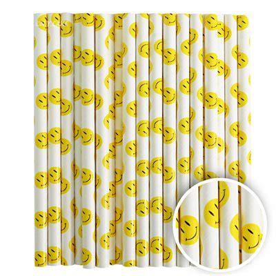 chagne emoji cake pop sticks reposition cake pops sticks 50 pcs l 233 ku 233