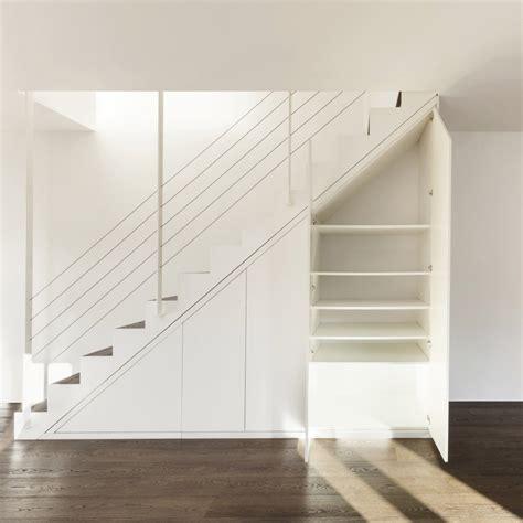 Escalier Decoration Interieur by Les Escaliers Int 233 Rieurs Moyen De D 233 Coration