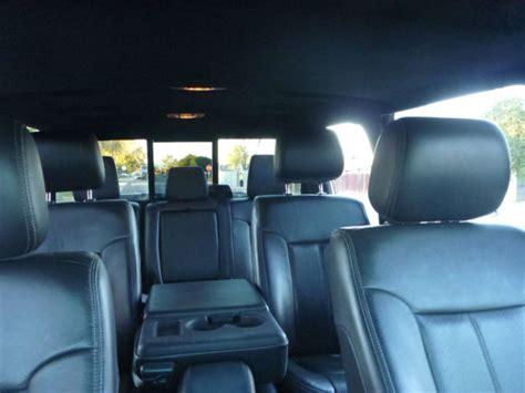 aftermarket truck seats f350 2012 ford f350 custom 6 door truck 4x4 diesel 12 six dr