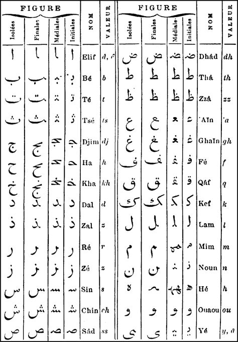 lettere in arabo islam et occident alma mater gonzagae